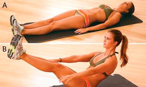 Qual o melhor exercício para hipertrofia?